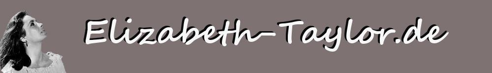 Logo Biografie Elizabeth Taylor